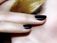 manicure_beauty